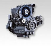 Reparatii motoare Deutz