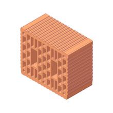 Materiale zidarie