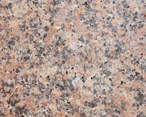Granit Craiova