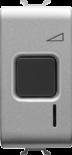 Aparataj modular