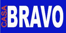 Gresie si faianta Craiova