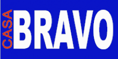 Casa Bravo