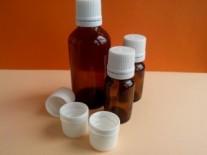 Recipient sticla farmaceutica