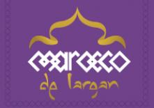 Marocco de l'Argan