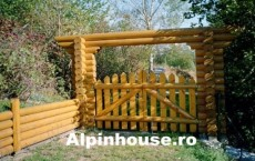 Porti lemn