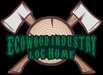 Case prefabricate lemn