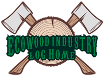 Ecowood Industry