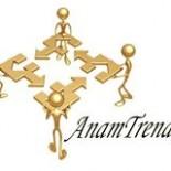 Anam Trend