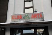 Club Arta