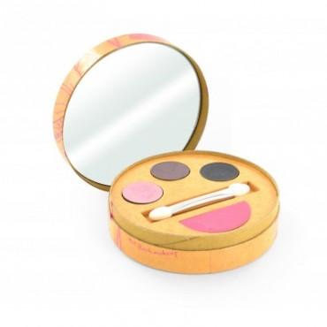 Produse cosmetice bio