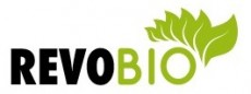 Magazin online produse bio