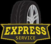 Express Service Roti