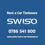 Swiso Rent a Car SRL