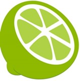 Limonade Agenție Interactivă