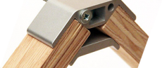 Conectori lemn