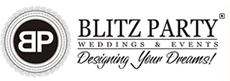 Wedding planner Brasov