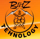 Blitz Tehnology