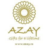 AZAY Boutique