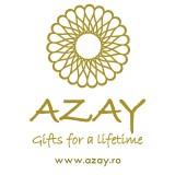 AZAY Boutique