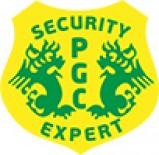PGC Security
