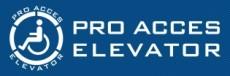 Pro Acces Elevator