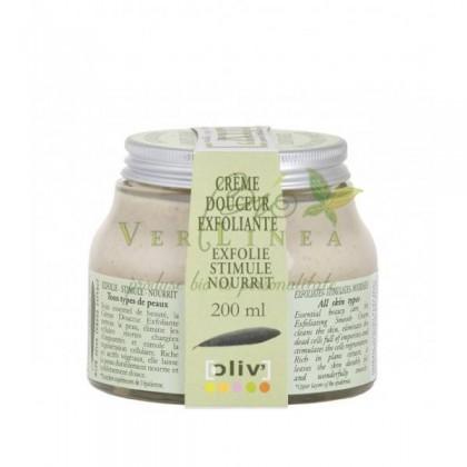 Crema hidratanta fata 50 ml
