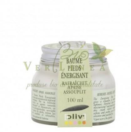 Crema pocioare 100 ml