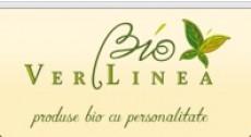 BioVerlinea