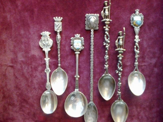Aur, argint si ceasuri bijuterii