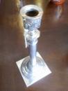 Sfesnic argint