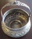 Suport din argint