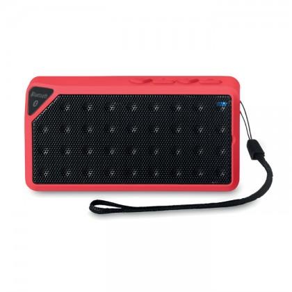 Boxă dreptunghiulară Bluetooth