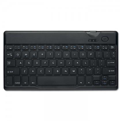 Tastatură cu funcţie Bluetooth