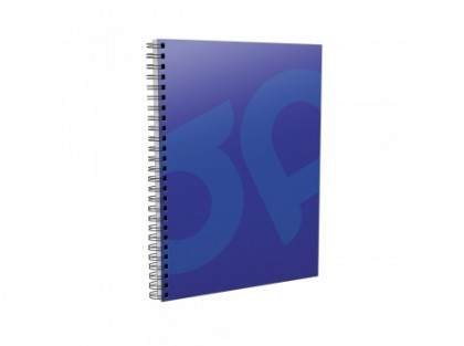 Caiet Trendy Office, A4, matematica, 70 file