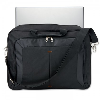 Geantă modernă pentru laptop