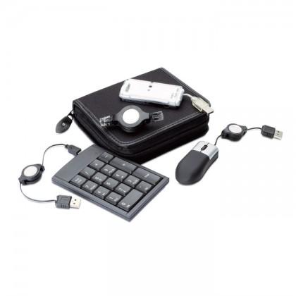 Set accesorii pt. calculator
