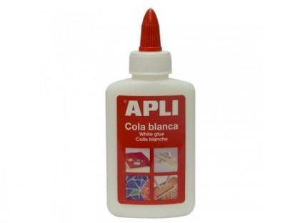 Lipici solid Apli, 100 g