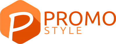 Promo Style Concept