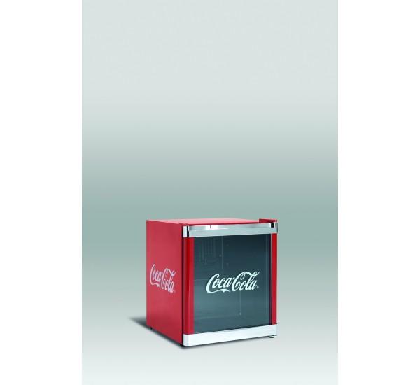 Minifrigider Cool Cube