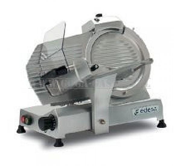Feliator profesional CGS-220