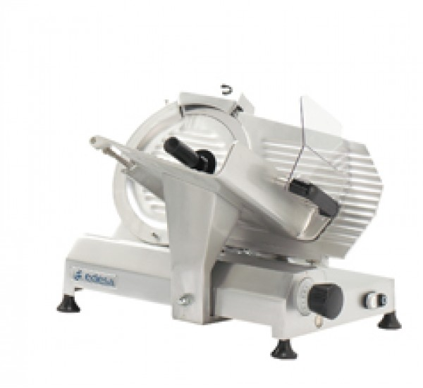 Feliator profesional CGP-300