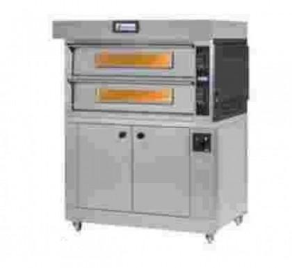 Cuptor pizza ID M 6060