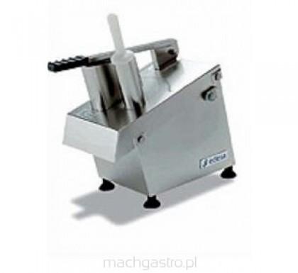 Robot de legume CV-3000-T