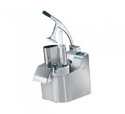 Robot de legume CV-2000R-T
