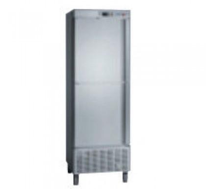 Dulap congelator
