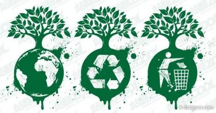 Consultanță generală în protecția și conservarea mediului.