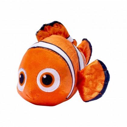 Finding Dory, Jucarie plus Nemo 17 cm