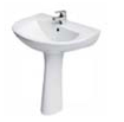 Obiecte pentru instalatii sanitare