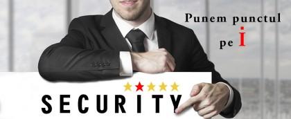 Securitate integrata