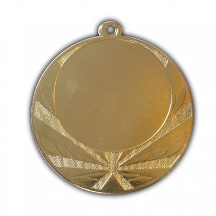 Medalie economică 70 mm